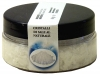 Crystals Salt Natural Cyprus 60 gr. - Casale Paradiso