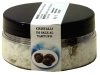 Crystals Salt Cyprus with Truffles 60 gr. - Casale Paradiso