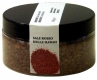 Hawaii Salt Red 140 gr. - Casale Paradiso