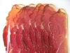 Dry-Cured Ham PDO Parma sliced Levoni ca. 200 gr.