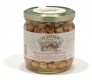 Nuts in acacia honey Plattner 425 gr.