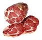 Coppa pelata matured ca. 1,7 kg. - Bazza