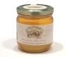 Acacia honey 500 gr. - Plattner bee's court South Tyrol