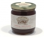 Forest honey 500 gr. - Plattner bee's court South Tyrol