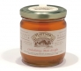 Lime honey 500 gr. - Plattner bee's court South Tyrol