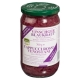 Red Cabbage Venosta Valley 700 gr. - Herbert Lechner