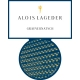 Grauvernatsch South Tyrol - 2015 - wine cellar Lageder Alois