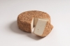 Sixtus Salix Cheese DEGUST whole loaf approx. 1,5 kg.