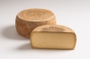 Lord of Whisky Cheese DEGUST approx. 1 kg.