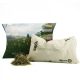 Meadow Flower Pillow with lavender & essentials oils - Vitalis