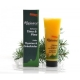 Ointment with Thyme & Pine Alpicare� 50 ml. - Vitalis