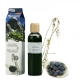Shower Bath Bio Hay & Juniper Alpicare® 200 ml. - Vitalis Dr. Joseph