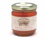 Blossom honey 500 gr. Plattner bee's court South Tyrol