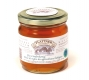 Lime honey Organic 500 gr. - Plattner bee's court South Tyrol