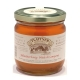 Raspberry honey 500 gr. Plattner bee's court South Tyrol