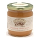 Orange honey 500 gr. Plattner bee's court South Tyrol