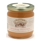 Lemon honey 500 gr. Plattner bee's court South Tyrol