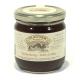 Fir Tree honey 500 gr. Plattner bee's court South Tyrol