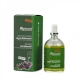 Sleep Well Air Refreshener - Airspray - Alpicare® 100 ml. - Vitalis Dr. Joseph