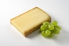 Mild Mountain Cheese appr. 400 gr. - Plangger