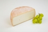 Edelziege Cheese appr. 1,1 kg. - Dairy Rotholz