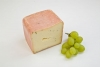 Bio Alp Cheese with chives appr. 400 gr. - Danzl