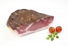 Speck Premium without rind 1/2 ca. 1,9 kg. - Ager