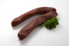 Smoked Sausages 2 pc. - Fuchs - Tiroler Schmankerl