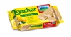 Wafer classic Lemon 45 gr. - Loacker