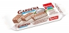Chocolate Wafer Gardena Coconut 38 gr. - Loacker