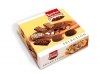 Gran Pasticceria Selection 205 gr. - Loacker