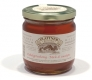 Eucalyptus honey 500 gr. - Plattner bee's court South Tyrol