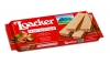 Waffeln Classic Napolitaner 175 gr. - Loacker
