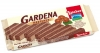 Chocolate Wafer Hazelnut Gardena 200 gr. - Loacker