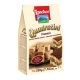 Wafer Quadratini Tiramisu' 220 gr. - Loacker