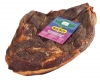 South Tyrolean ham bacon Nocker G.G.A. 1/1 vac. appr. 4.5 kg