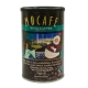 Vital Coffee with vital mushrooms Reishi + Agaricus MOCAFE ground 200 gr.
