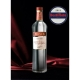 Grappa La Morbida Roner 70 cl. - South Tyrol
