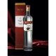 Elderberry Eau-de-Vie Raritas 50 cl. - Roner South Tyrol