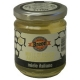 Acacia Honey 250 gr. - Breon