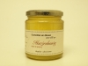 Acacia Honey 400 gr. - Regiohof