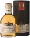 Alter Zwetschgeler Pircher Plum Spirit South Tyrol Line 70 cl.