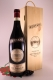 Amarone Magnum wooden case - 2010 - Winery Bertani