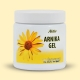 Gel all' Arnica Tiroler Latschenkiefer 100 ml.
