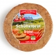 Crispy Bread with Caraway and Fennel 150 gr. - Fritz & Felix
