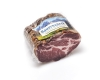 Coppa Bacon farm bacon Steiner approx. 500 gr.