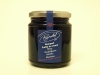 Mountain Blackberry Compote 340 gr. Regiohof