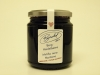Mountain blueberry jam extra 340 gr. Regiohof