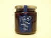 Mountain Raspberry Compote 340 gr. Regiohof