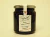 Mountain red currant jam extra 340 gr. Regiohof